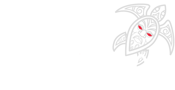 South Seas Tattoo Company Logo